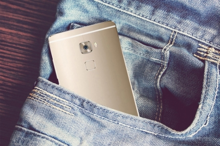 Oukitel U13: смартфон в металлическом корпусе с дисплеем Full HD и 8-ядерным чипом
