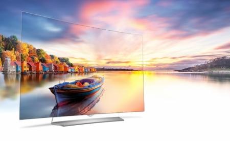 Samsung, LG и Vizio обвинили в манипуляциях при проверке расхода энергии телевизоров