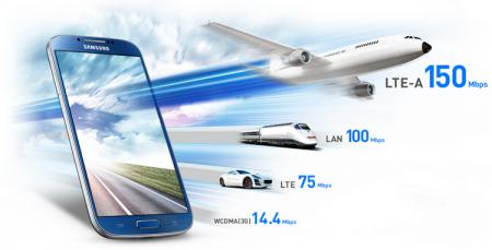 Tele2 будет развивать стандарты LTE-Advanced и 5G вместе с Nokia