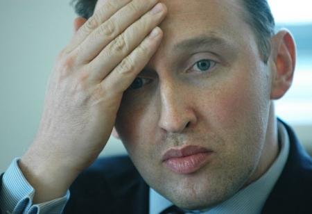 Глава «ВымпелКома» подал в отставку из-за дела о многомиллионных взятках