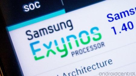 Ответственный сотрудник Samsung попался на продаже секретов компании