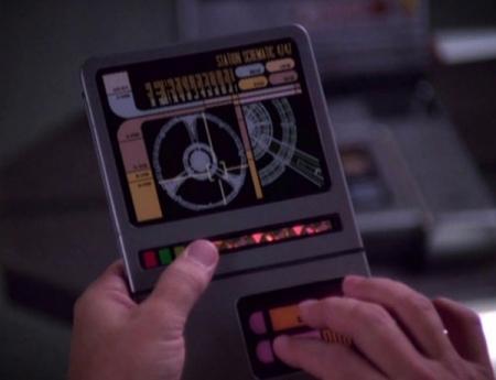 «Звёздному пути» 50 лет: пять лучших технологий, вдохновлённых культовым сериалом