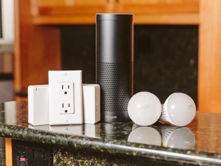 Голосовой помощник Amazon Alexa может появиться на ПК