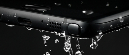 Samsung обменяла в США половину проданных дефектных Note 7