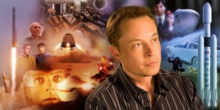 Элон Маск попросил пользователей о помощи в расследовании взрыва Falcon 9