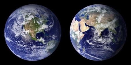 В России заработает единая информационная система дистанционного зондирования Земли