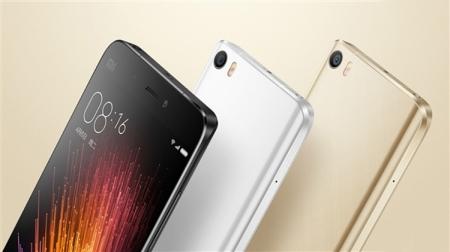 Xiaomi готовит смартфон Mi 5s Plus на платформе Snapdragon 821