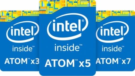 Intel может вернуться к производству мобильных процессоров