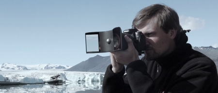 Kula Bebe превратит любой смартфон в 3D-камеру