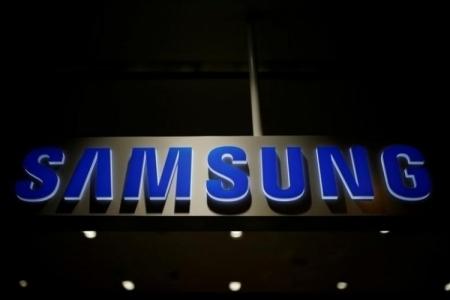 Samsung продала акции четырёх компаний на триллион вон