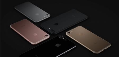Apple больше не будет публиковать данные о продажах iPhone за первые выходные