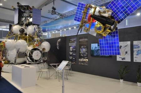 Дрон на солнечных батареях «Аист» поднимется в воздух в октябре