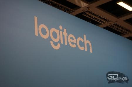IFA 2016: Игровая периферия Logitech новой серии Prodigy