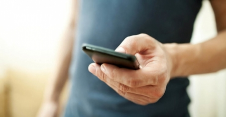 В России сократились продажи дешёвых смартфонов