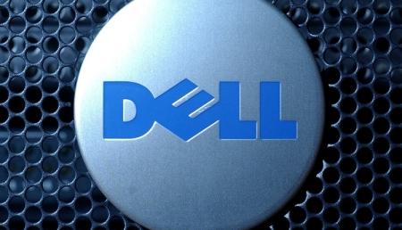 Dell пока не планирует выходить на рынок шлемов виртуальной реальности