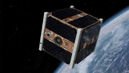 Российские учёные предлагают новый способ запуска наноспутников