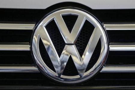 Дизельные автомобили Volkswagen могут не вернуться в США