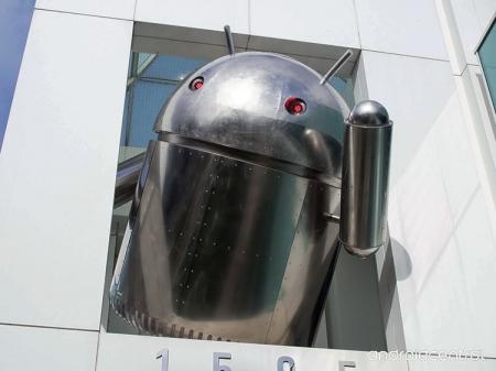 История Nexus может закончиться: в этом году смартфоны Google сменят бренд