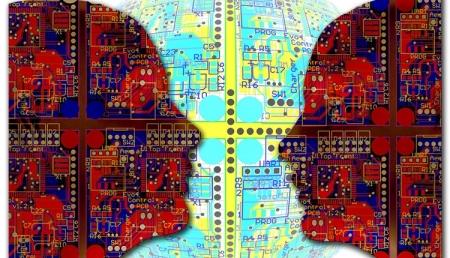 Япония потратит $1 млрд на создание искусственного интеллекта