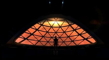 Глава Tesla и SpaceX рассказал о грандиозном плане по колонизации Марса