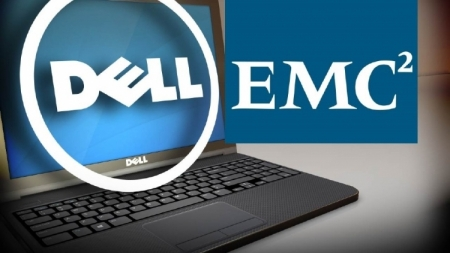 Dell сократит 2000–3000 рабочих мест после завершения слияния с EMC