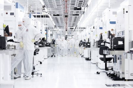 Intel может отложить внедрение 7-нм техпроцесса до 2022 года
