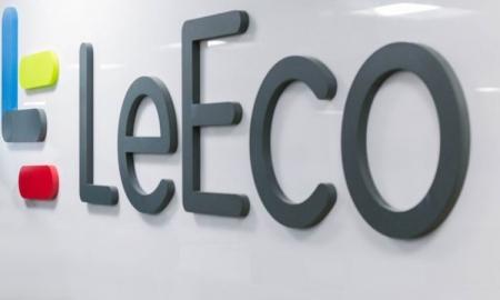 Дебют мощного смартфона LeEco на платформе Snapdragon 821 состоится 21 сентября