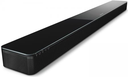 Новая премиум-акустика Bose ценой до $4 тыс.