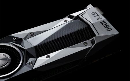 Раскрыты характеристики графического ускорителя NVIDIA GeForce GTX 1080 Ti