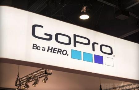 19 сентября компания GoPro расскажет о дроне Karma