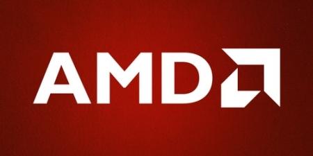 В AMD подтвердили ориентировочный срок выхода GPU Vega
