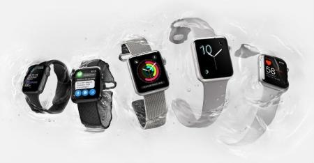 «Умные» часы станут дешевле после признания компьютером и обнуления пошлины
