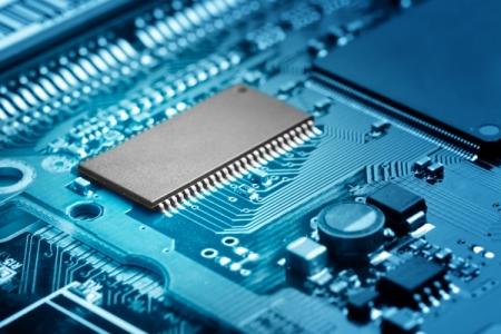 АФК «Система» и «Роснано» направят на поддержку высоких технологий до $100 млн