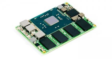 Мини-компьютеры SolidRun на основе Intel Braswell доступны для заказа по цене от $117