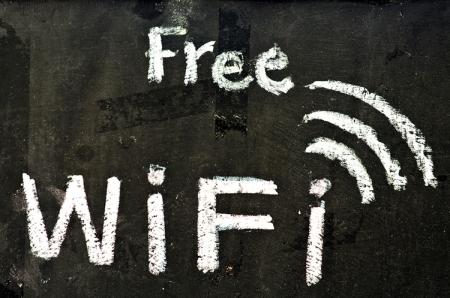 Количество публичных точек Wi-Fi-доступа в России приближается к 80000