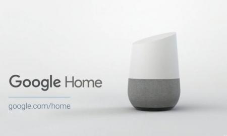 Google скоро представит 4K-брелок, смарт-динамик и умный роутер