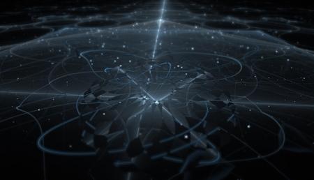 В России успешно испытана система квантовой связи между двумя городами