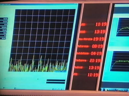 Миссия Rosetta завершена: станция опущена на комету Чурюмова-Герасименко