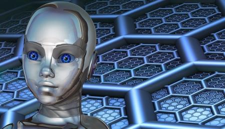 В Microsoft появится подразделение искусственного интеллекта