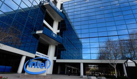 Intel наладит производство 14-нм чипов Spreadtrum для смартфонов
