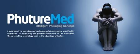 Лекарства получат «умные» упаковки с дисплеями E Ink