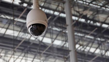 Заработал пункт публичного доступа к московской системе видеонаблюдения