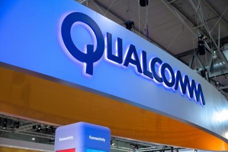 Qualcomm и NXP ведут переговоры о слиянии