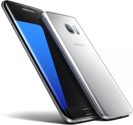 Samsung с запуском Galaxy S8 усилит продвижение VR-технологий