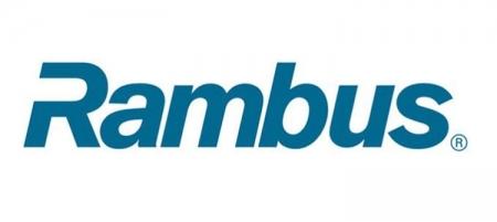 Новые возможности: Rambus заключила лицензионное соглашение с Xilinx