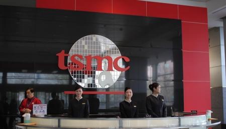 В TSMC начата разработка 3-нанометровой технологии производства чипов
