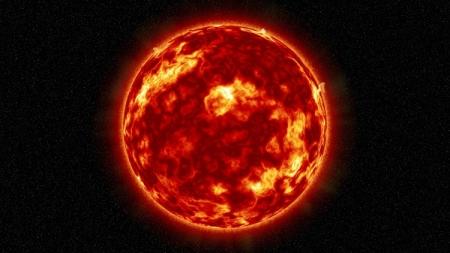 Реализация российской миссии «Интергелиозонд» по исследованию Солнца откладывается