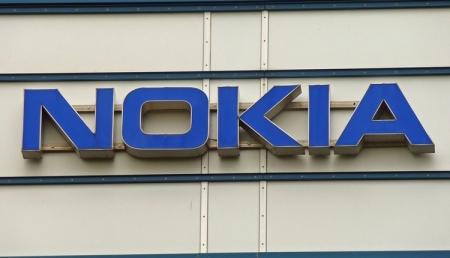 Бенчмарк раскрыл характеристики смартфона Nokia D1C на базе Android 7.0