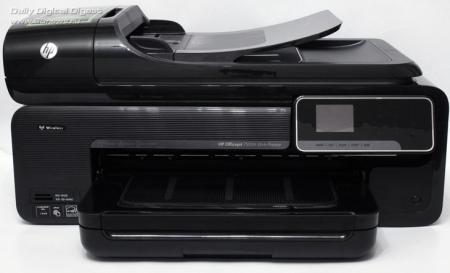 HP Inc. обещает разблокировать неоригинальные картриджи в принтерах OfficeJet