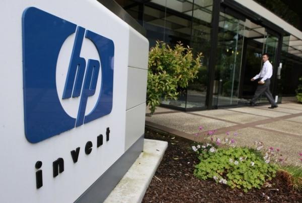Новая архитектура от HP позволит создавать смартфоны с накопителем до 100 ТБ